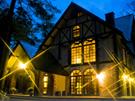 白馬 樅の木ホテル